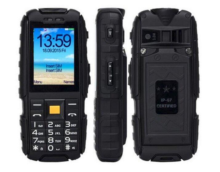 2simHARDphone1