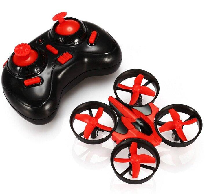 dron0