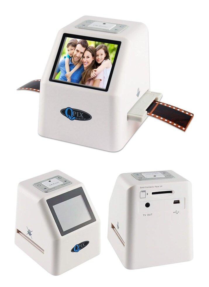 scaner1
