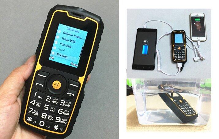 phone1 1