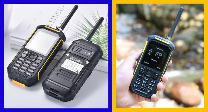 walkietalkiephone1
