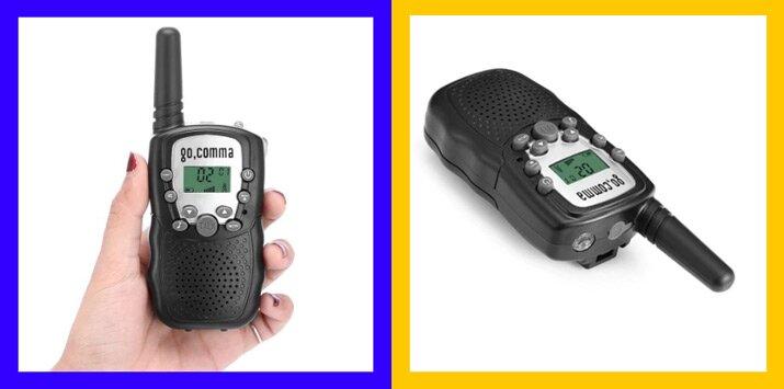 walkieTALKIEgocomma1