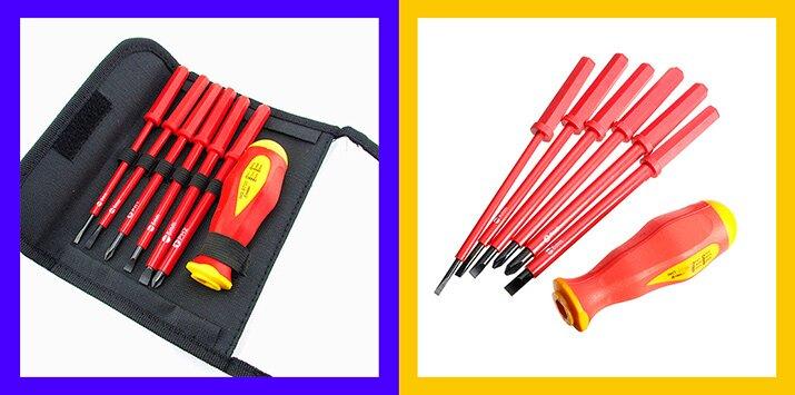 screwdriver 1