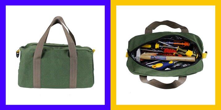 toolbag